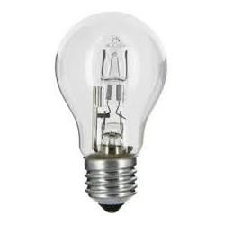 Ampoule incandescente E27 40 Watts - SYLVANIA
