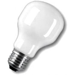 Ampoule incandescente E27 25 Watts 230 Volts - PHILIPS 043 191