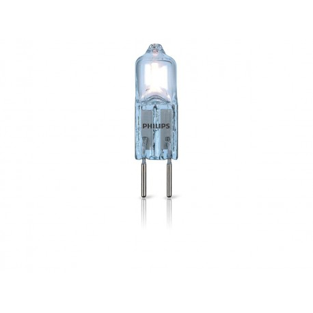 Ampoule GY6.35 - 20 Watts - 12 Volts GOOBAY