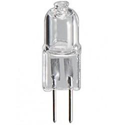 Ampoule éco halogène G4 - 14 Watts - 12 Volts - PHILIPS