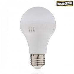 Ampoule LED E27 - 3 Watts - 230 Volts