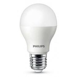 Ampoule LED E14 2 Watts blanc chaud - PHILIPS