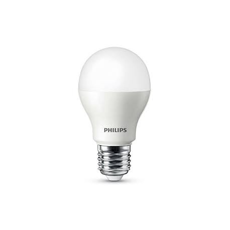 Ampoule LED E14 2 Watts blanc chaud - PHILIPS